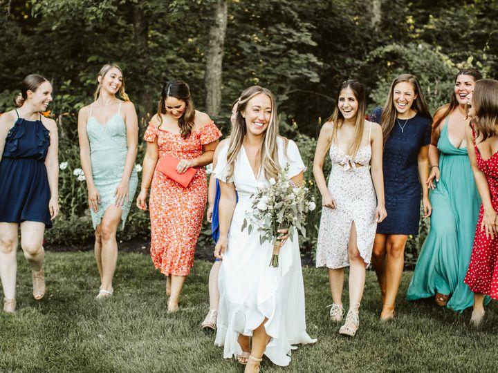 Tmx Ali Allan Wedding 375 51 963401 159692665283263 Salem, MA wedding photography