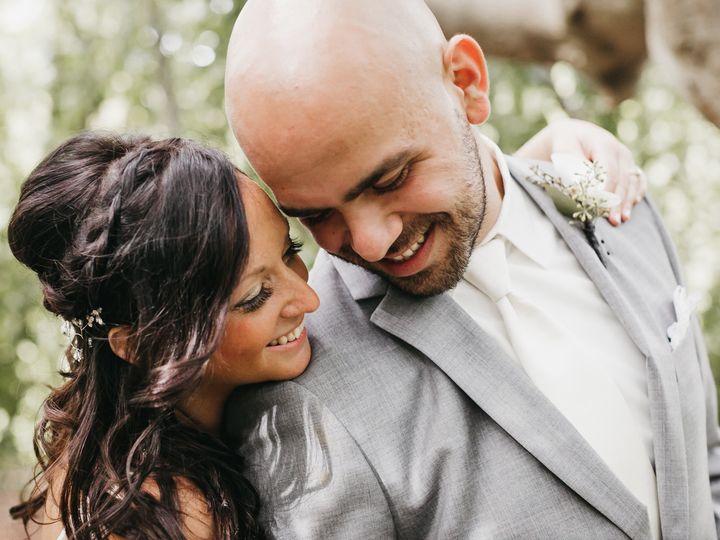 Tmx Becka Brent Wedding 373 51 963401 Salem, MA wedding photography