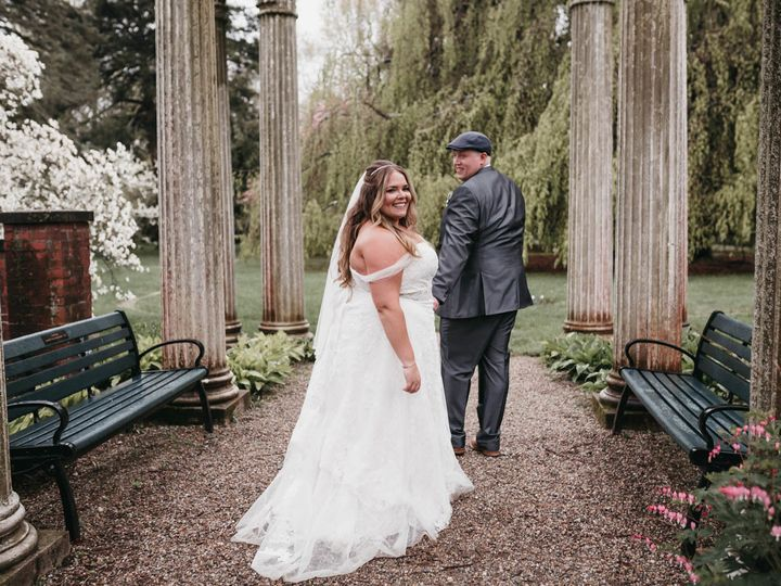 Tmx Brigidjohn Preview 10 51 963401 Salem, MA wedding photography