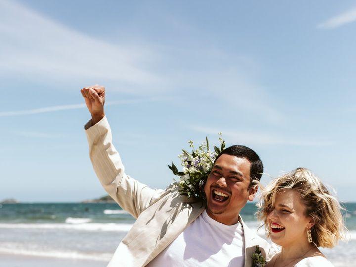 Tmx Graceadityo 3 51 963401 159692696479016 Salem, MA wedding photography