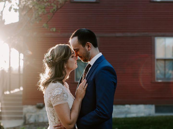 Tmx Hourglass Photography 51 963401 1570803573 Salem, MA wedding photography