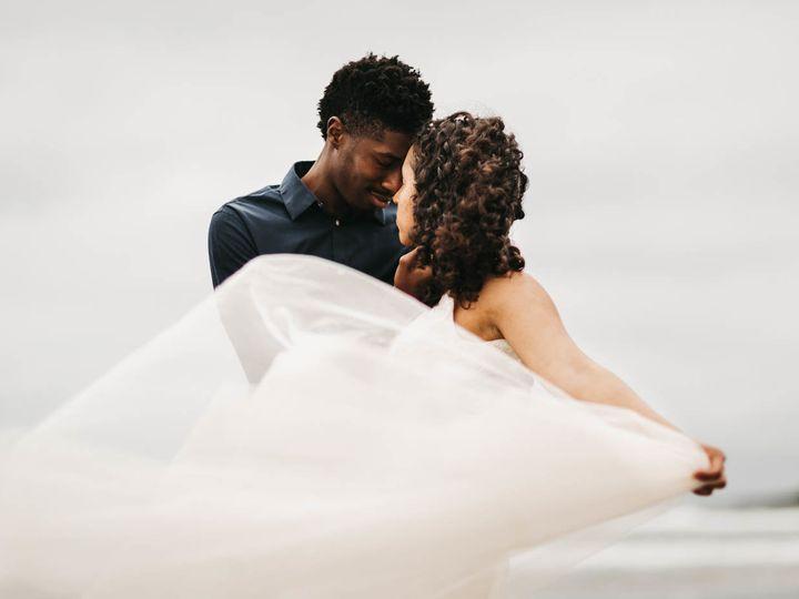 Tmx Letsgo 51 963401 Salem, MA wedding photography