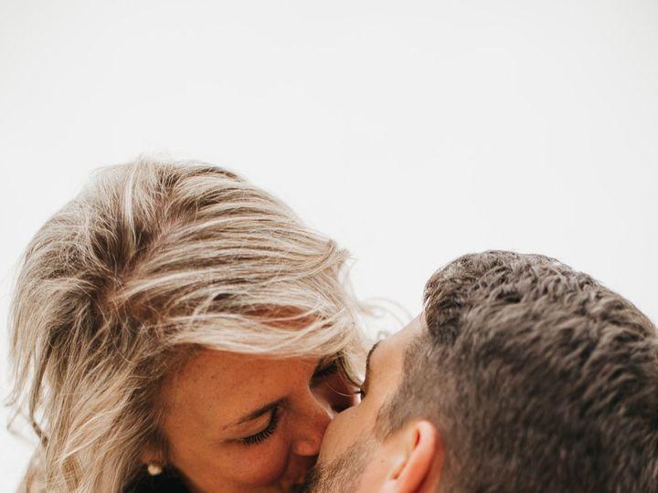 Tmx Mel Geoff 28 51 963401 159692682039977 Salem, MA wedding photography