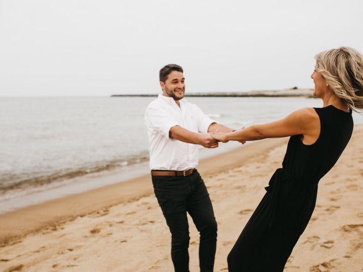 Tmx Mel Geoff 8 51 963401 159692680845756 Salem, MA wedding photography