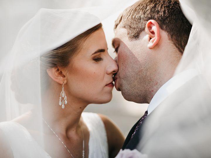 Tmx Rachel Dan Preview 14 51 963401 Salem, MA wedding photography