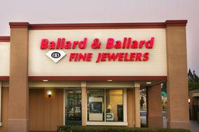 Ballard & Ballard Jewelers