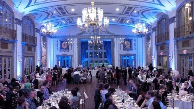 Tmx 1431361195568 Henry Tudor Arms Hotel Asheville wedding dj