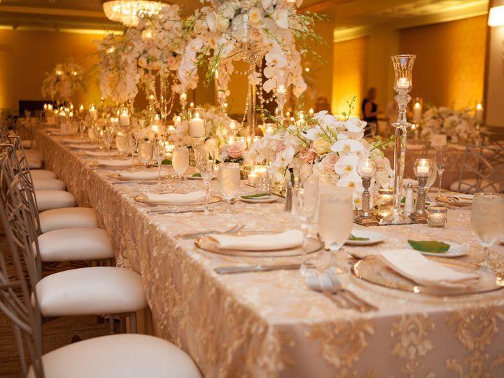 Tmx 1386089457826 03 Pittsburgh wedding venue