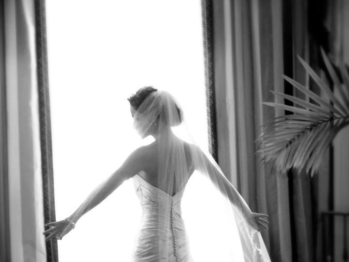 Tmx 1386089905906 Bride Black And Whit Pittsburgh wedding venue