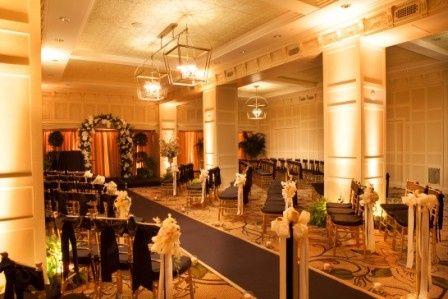 Tmx 1386169856664 0150lpwd Compresse Pittsburgh wedding venue