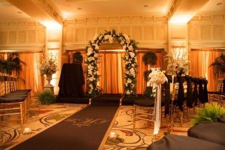 Tmx 1386169916426 0151lpwd Compresse Pittsburgh wedding venue