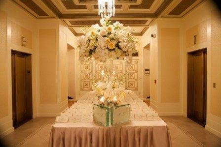 Tmx 1386169958772 0165lpwd Compresse Pittsburgh wedding venue