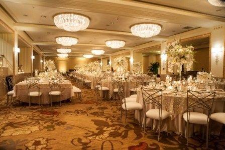 Tmx 1386170001949 0185lpwd Compresse Pittsburgh wedding venue