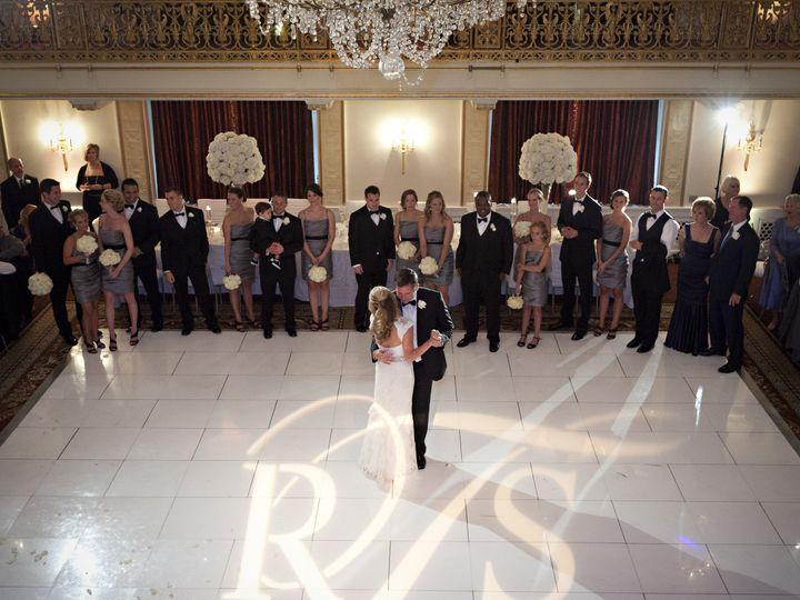 Tmx 1386170446885 19451187 Pittsburgh wedding venue