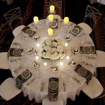 Tmx 1386170798342 Grand Ballroom Tabl Pittsburgh wedding venue