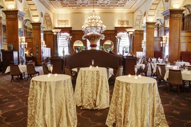Tmx 1512488735750 Araujo Terrace3forweb Pittsburgh wedding venue