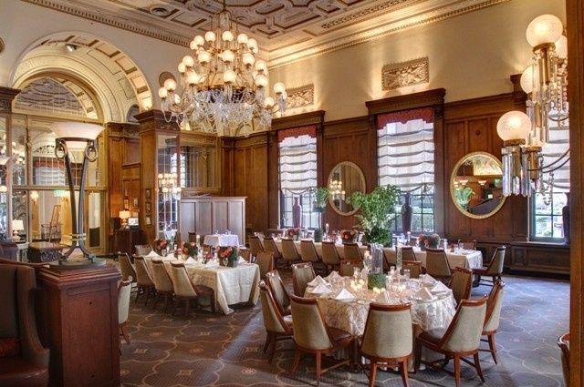 Tmx 1512488735821 Araujo Terrace4forweb Pittsburgh wedding venue