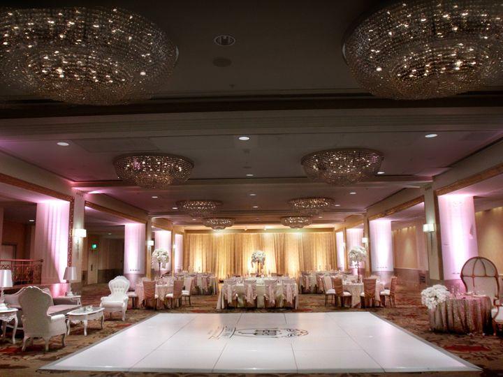 Tmx 1512489971721 Araujo Showcase 008 Pittsburgh wedding venue