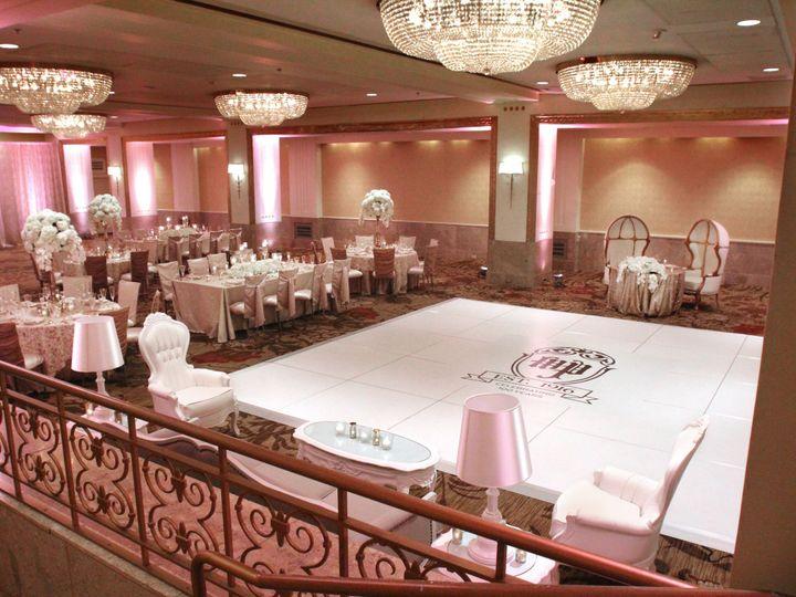 Tmx 1512490012077 Araujo Showcase 009 Pittsburgh wedding venue