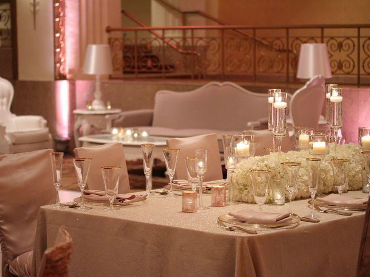 Tmx 1512490085825 Araujo Showcase 027 Pittsburgh wedding venue