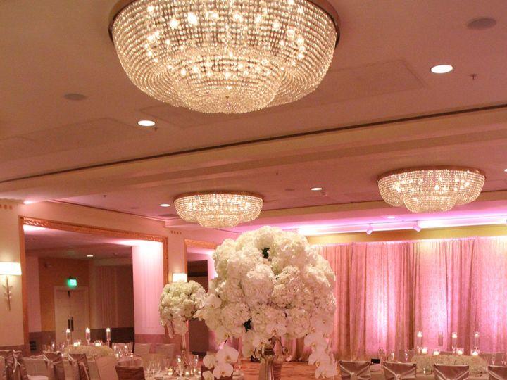 Tmx 1512490122343 Araujo Showcase 030 Pittsburgh wedding venue