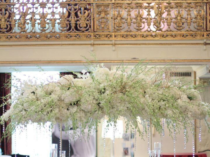 Tmx 1512491044080 Araujo Showcase 034 Pittsburgh wedding venue