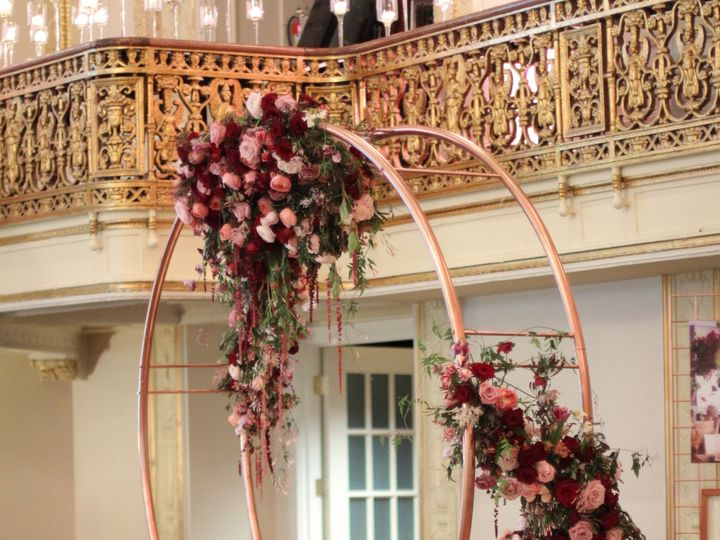 Tmx 1512491231484 Araujo Showcase 036 Pittsburgh wedding venue