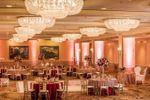 Omni William Penn Hotel image