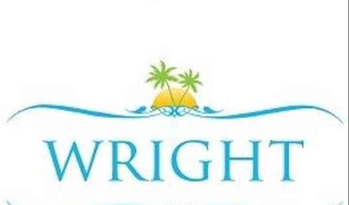 Wright Travel Agency, LLC