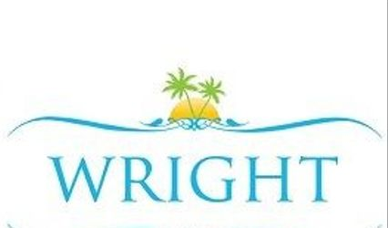 Wright Travel Agency, LLC