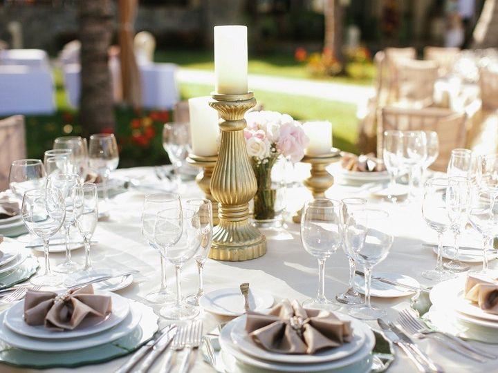 Tmx 1467649627361 Img8500small San Rafael wedding travel