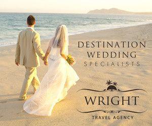 Tmx 1467649772476 Wta300x250square1 San Rafael wedding travel