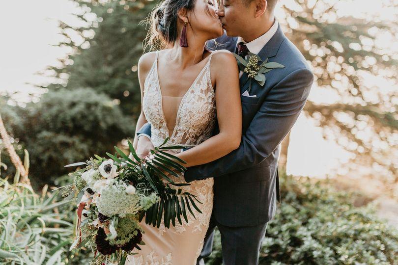 wedding 0808 51 1054401 v1