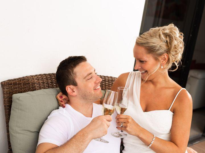 Tmx 800 1208 51 1954401 159475539758261 Atlanta, GA wedding photography