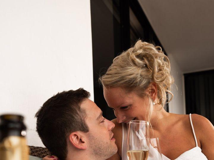 Tmx 800 1219 51 1954401 159475539843304 Atlanta, GA wedding photography