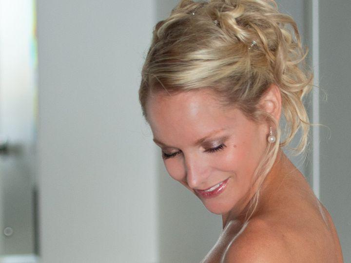 Tmx 800 1279 2 51 1954401 159475536818113 Atlanta, GA wedding photography