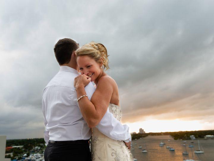 Tmx 800 1360 51 1954401 159475539776827 Atlanta, GA wedding photography