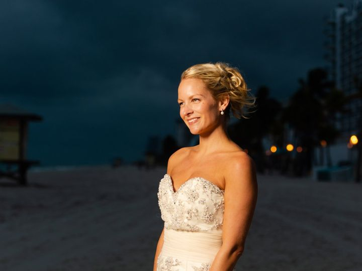 Tmx 800 1452 51 1954401 159475540277022 Atlanta, GA wedding photography