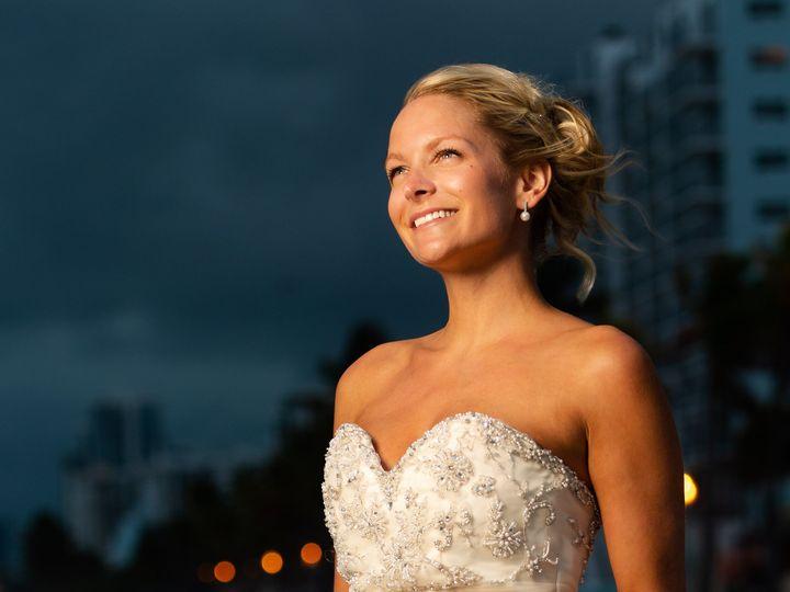 Tmx 800 1459 2 51 1954401 159475539990867 Atlanta, GA wedding photography