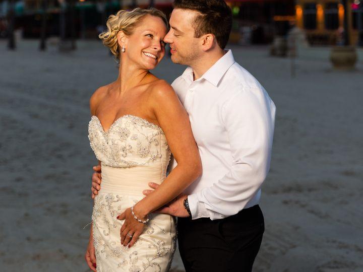 Tmx 800 1464 2 51 1954401 159475539816301 Atlanta, GA wedding photography