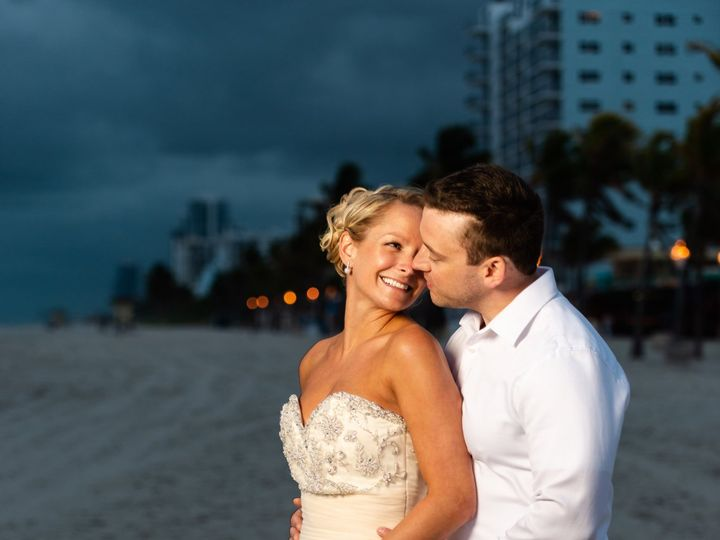 Tmx 800 1465 51 1954401 159475540171218 Atlanta, GA wedding photography