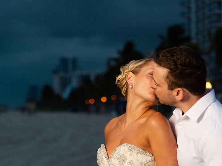 Tmx 800 1466 51 1954401 159475540473937 Atlanta, GA wedding photography