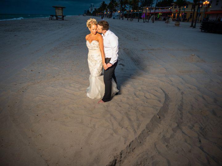 Tmx 800 1475 51 1954401 159475540664499 Atlanta, GA wedding photography