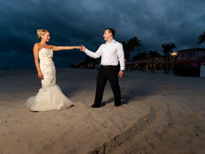 Tmx 800 1476 51 1954401 159475540972807 Atlanta, GA wedding photography