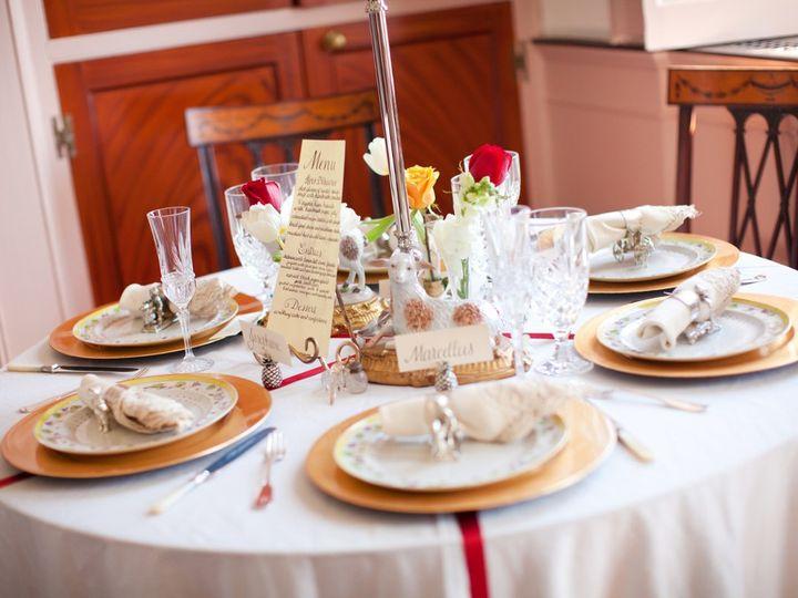 Tmx 1357177640341 U16 Leesburg wedding catering