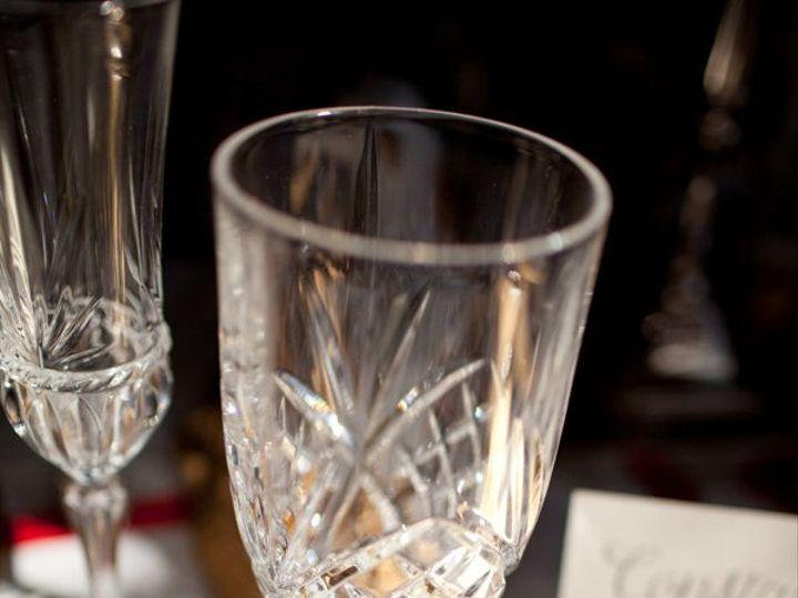 Tmx 1364150480316 U20 Leesburg wedding catering