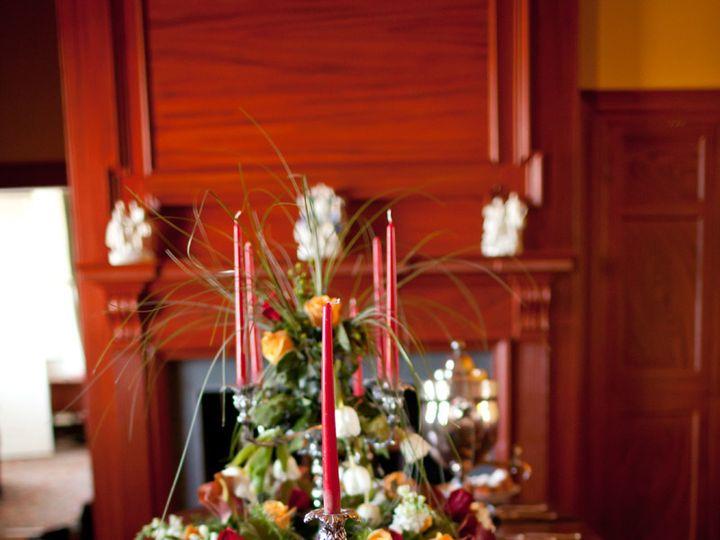 Tmx 1372809979460 Img1190small Leesburg wedding catering