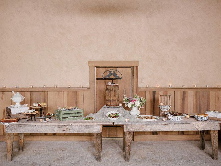 Tmx 1414676520437 Yh213 Leesburg wedding catering
