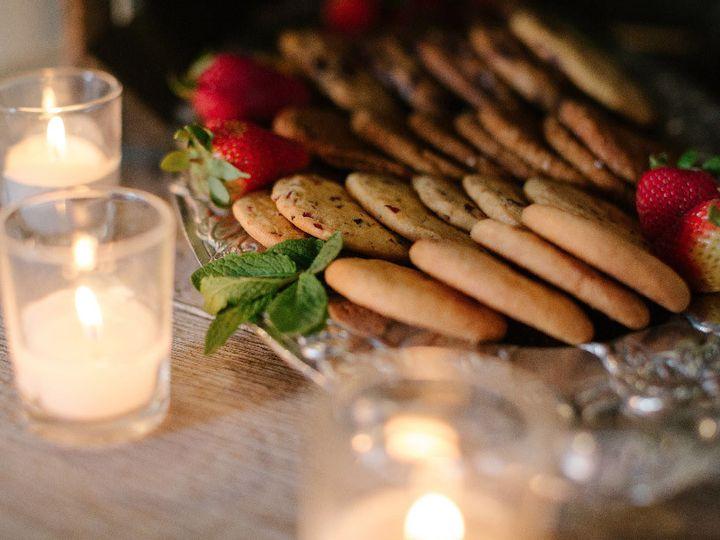 Tmx 1414676531142 Yh263 Leesburg wedding catering