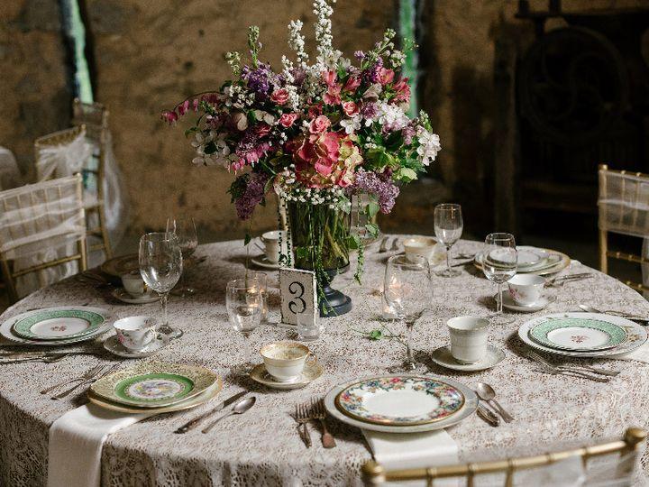Tmx 1414676533492 Yh450 Leesburg wedding catering